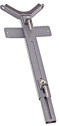 BARTON Dinghy Mast Prop Mast-Transportstütze Mast-Transportstütze Prop 15ffc7