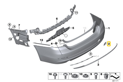 Brake Pads Set fits HYUNDAI H100 2.4 Front 93 to 00 G4CS QH 5810143A00 Quality