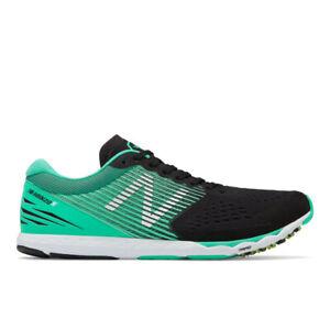 new balance running uomo 44