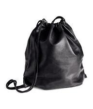 H&M Backpack Bag