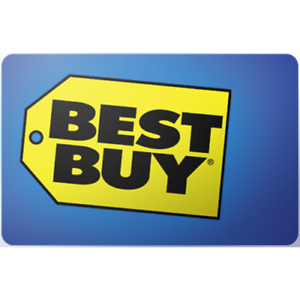 Best Buy Gift Card $10 Value, Only $9.70! Free Shipping! | eBay