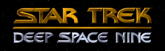 Playmates STAR TREK DEEP SPACE 9 SPECIAL EDITION SET 2 Sisko Dax Kira Leeta Kang