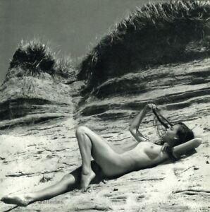 Nude girl beach Nude Amateur