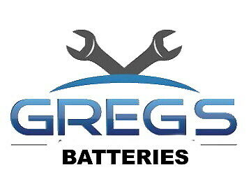 gregsbatteries