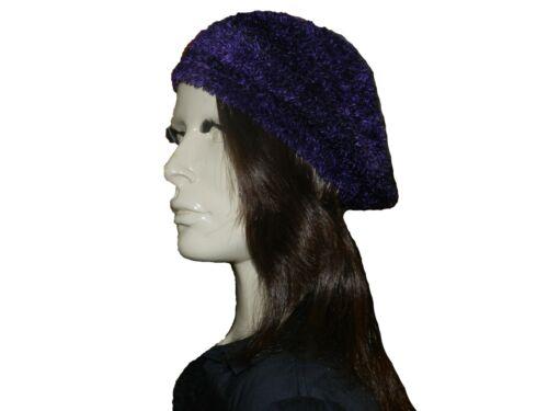 head wear Women/'s Beret Head cover Women/'s hat Tichel chemo head cover