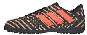 Adidas-nemeziz-17-4-Tango-Gazon-Garcons-Chaussures-De-Football