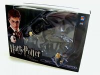 Harry Potter Boxed Luna Lovegood&thestral With Moving Parts Order Of The Phoenix