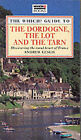 Which?  Guide to the Dordogne, the Lot and the Tarn by Andrew Leslie (Paperback, 1995)