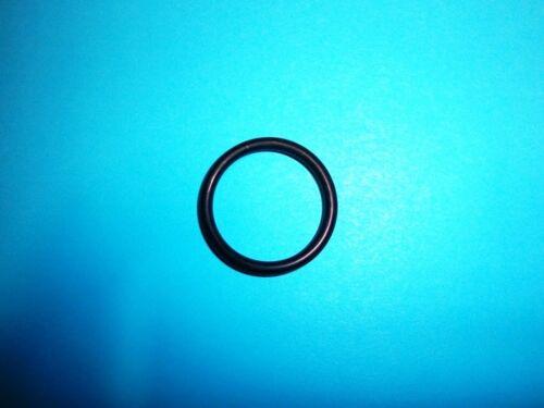 20 er Pack  O-Ringe 6 x 2 mm x Dicke Innendurchm ORinge O Ringe