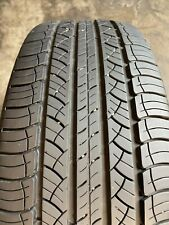 Used 23560r18 Michelin Latitude Tour Hp 102v 7532 No Repairs Fits 23560r18