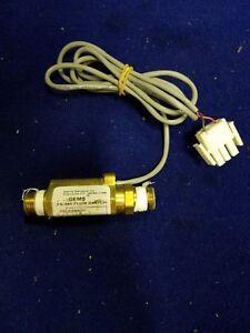 2-Gems-FS-380-Flow-Switch-1-5-GPM-120-VAC-240-VAC