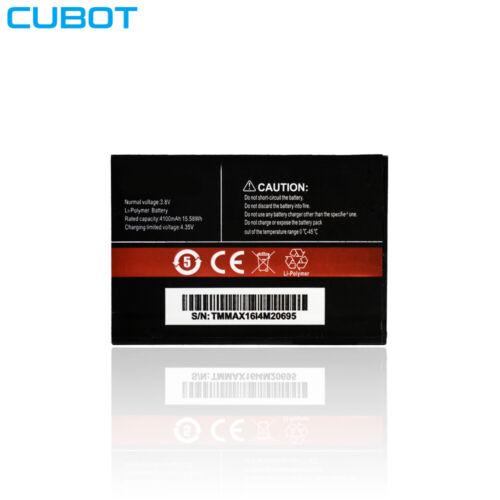 Toshi T6A40 QFP fila controlador para una matriz de puntos LCD