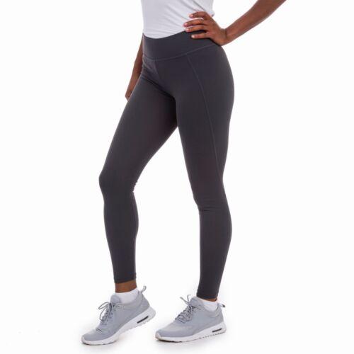 Ladies Running Leggings Bottoms Yoga Pants Womens Jogging Gym Fitness Pilates