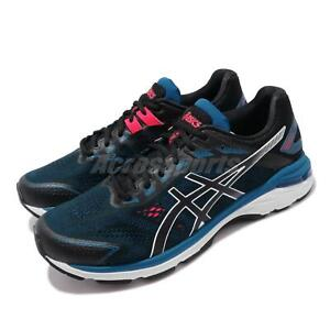 Asics-GT-2000-7-4E-Extra-Wide-Blue-Black-White-Men-Running-Shoes-1011A161-003