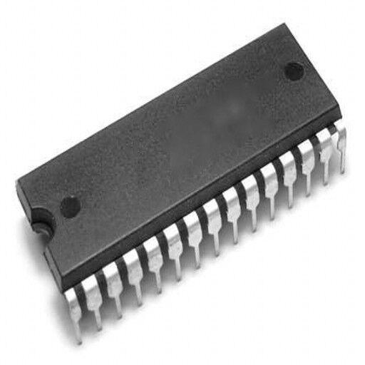 LA7323 Sanyo Circuit Intégré DIP-30