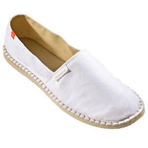 Pantofole Origine Havaianas 0001 4131864 Espadrillas Scarpe Bianco Sandali Ii xSWwq6AT