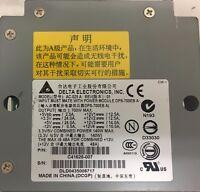 Delta Electronics Ac-025a 700w Power Distribution Board