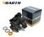 POMPA d/'Acqua NUOVO VW AUDI SEAT 1.8 TFSI 2.0 TFSI 06h121026cd 06h121008 06h121026ba