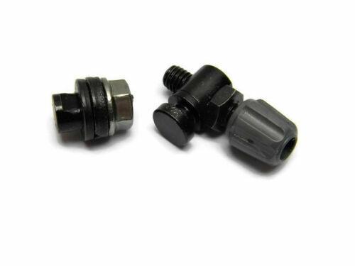 355 Shimano Nexus Adjust Bolt Brake Cable for BR-IM41-F BR-IM40 BR-IM30