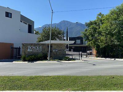 Terreno en venta carretera nacional barria Monterrey