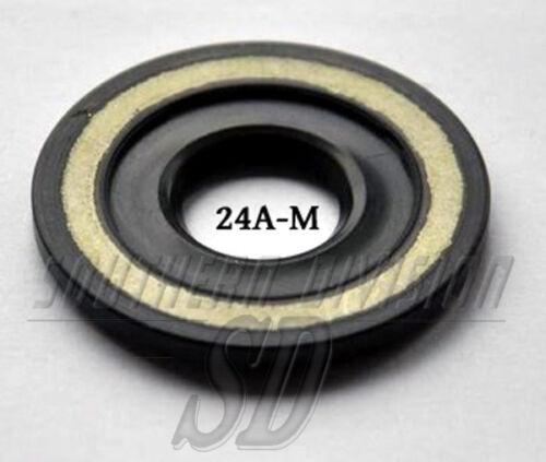 Wellendichtring Zündmagnet Magneto oil seal K2F LU459002 459002 24A-M Triumph