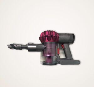 GENUINE-Dyson-V6-Truck-Boat-Car-Cordless-Handheld-Vacuum-Cleaner