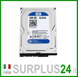 Hard-Disk-500GB-SATA-3-5-034-WESTERN-DIGITAL-WD5000AAKX-7200-rpm-per-PC-Desktop