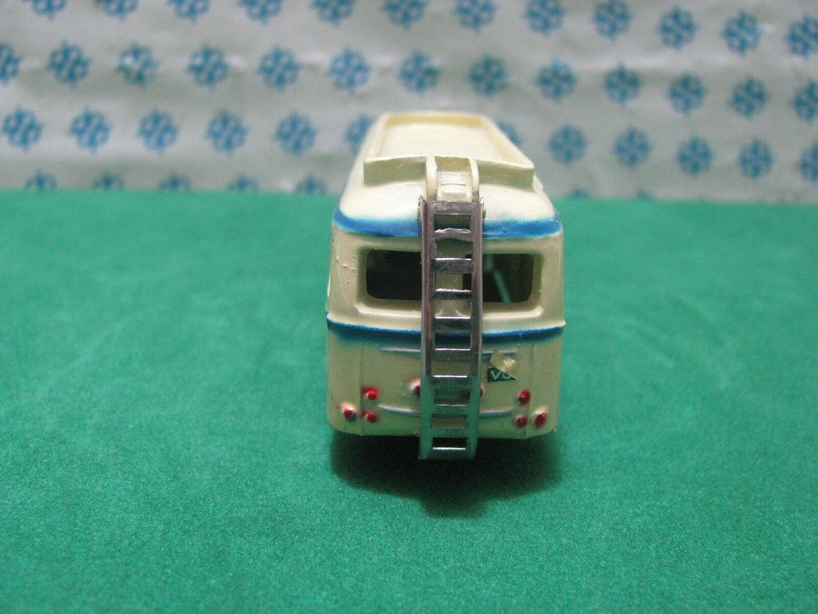 Vintage CIJ - - - COCHE RENAULT - CIJ 3 40 97ccae