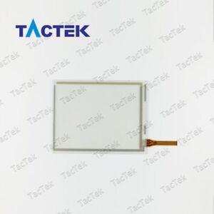 Touch Screen Panel for ABB KEBA SX TPU2 16/64 3HAC023195-001 /02 Teach Pendant