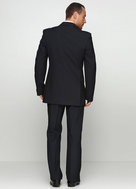 Klassischer Herrenanzug. Tolle Qualität und Komfort  70%Wolle         Sofortige Lieferung    Spielen Sie das Beste    Creative  44c88b