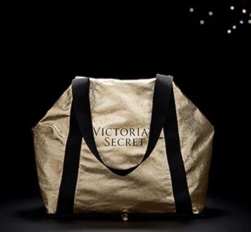 Victoria Victoria Victoria Victoria dRqzPd