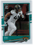 thumbnail 3 - 2020 Panini Donruss Optic Football YOU PICK To Complete Your Set From List 1-100