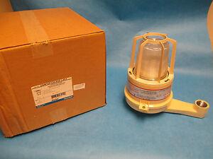 Thomas-amp-Betts-Hazlux-Hazlite-M3-DSM15P120-R5P-L5EF-150W-New-Surplus