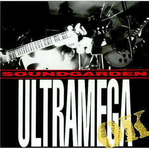 LP-33-Soundgarden-Ultramega-OK-SST-201-USA-1988-SEALED