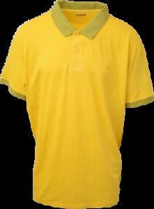 Timberland-Men-039-s-Yellow-S-S-Polo-Shirt-Retail-55-S01