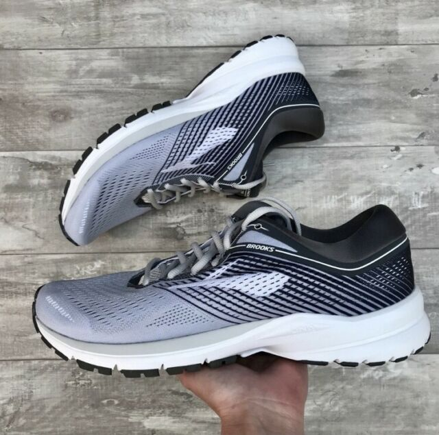 New* Brooks Launch 5 Running Shoes