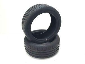 2x-Pirelli-P-Zero-Pneus-D-039-ete-Pneus-D-039-ete-Roues-phrase-255-40-r19-100y