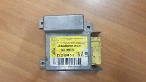 ECU-Airbag-pour-Ford-Fiesta-94FG14B056BA-8329198453-290895