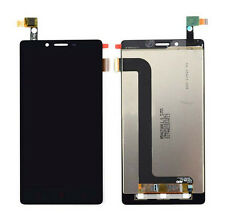 Replacement LCD Display Touch Scren Display Digitizer For Xiaomi Redmi Note 4G