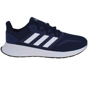Scarpe-Adidas-Runfalcon-Uomo-Donna-VARI-COLORI-9MW