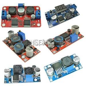 XL6009-DC-Adjustable-Step-Up-Down-Boost-Power-Converter-Module-Replace-LM2596