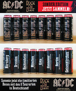 AC-DC-BIER-BEER-ROCK-OR-BUST-GERMANY-TOUR-EDITION-2015-LEER-EMPTY