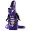 LEGO NINJAGO Pythor Legacy Minifigure Snake Set 70668 70679  New mini figure