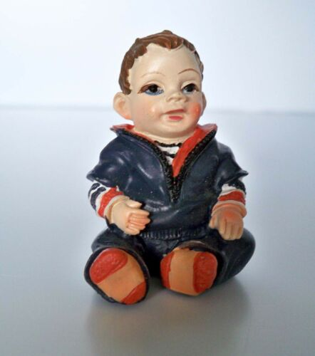 1:12 bonbons miniature bébé pour la maison de poupée