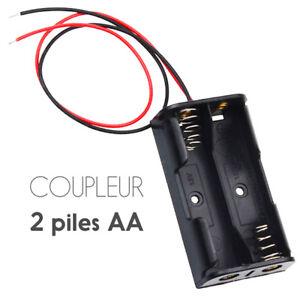 Pour-2x-AA-1-5V-Pile-Accu-Boitier-Bloc-Support-Coupleur-Battery-Holder-Case-Box