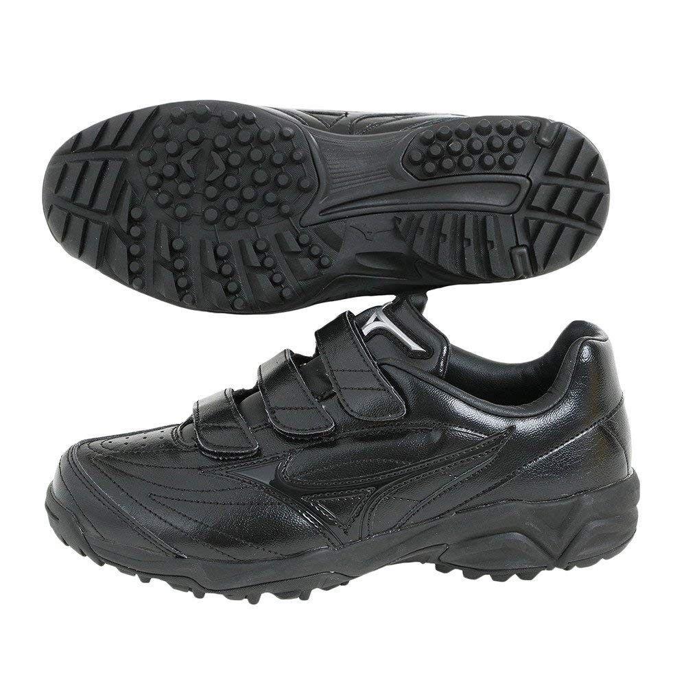 Neu Mizuno Baseball Schuhe Select Nine Turnschuhe 11gt1720