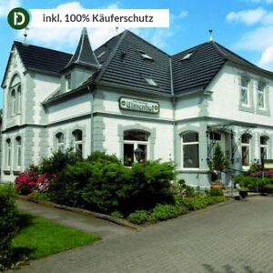 2UN-2Pers-HP-Urlaub-im-3-S-Hotel-Ulmenhof-in-Bredstedt-an-der-Nordseekueste