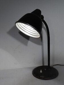 Art Helo Leuchte Tischlampe Details Industrie Antike Deco 1920 Lampe 40 Design Zu Bauhaus xoBCde