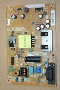 LCD-TV-Power-Board-715G7734-P01-005-002H-FOR-FOR-PHILIPS-32PHT4132-05-32PHT4132