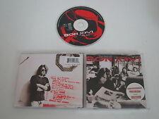BON JOVI/CROSS ROAD - THE BEST OF(MERCURY 522 936-2) CD ALBUM